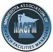 MACFM MN Services Minnetonka, MN