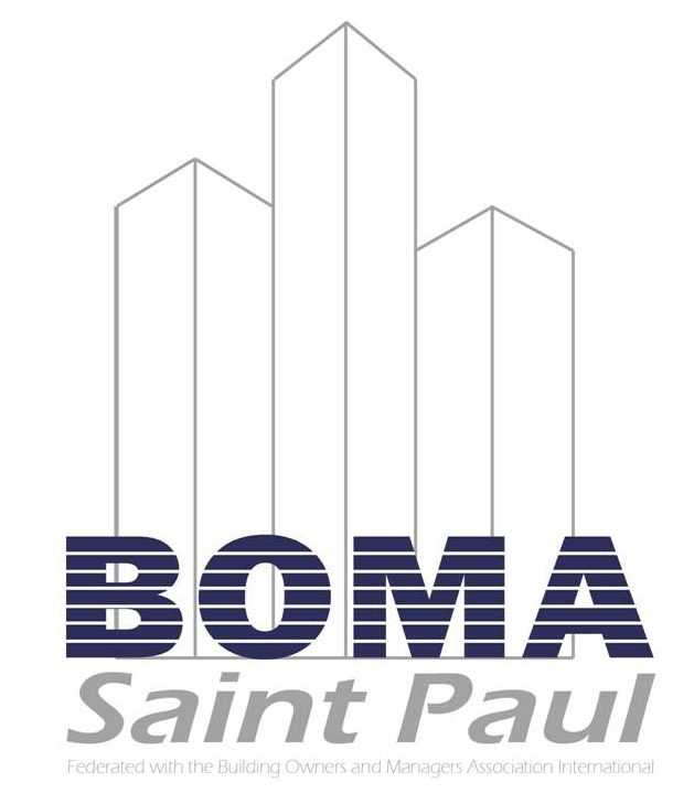 boma st paul MN Services Minnetonka, MN